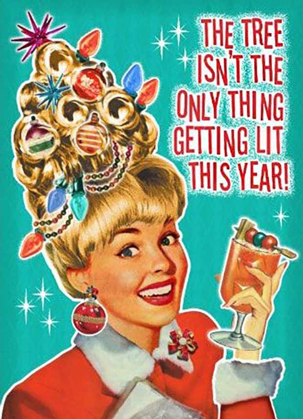 233566 Best Funny Bone Images On Pinterest Jokes Funny