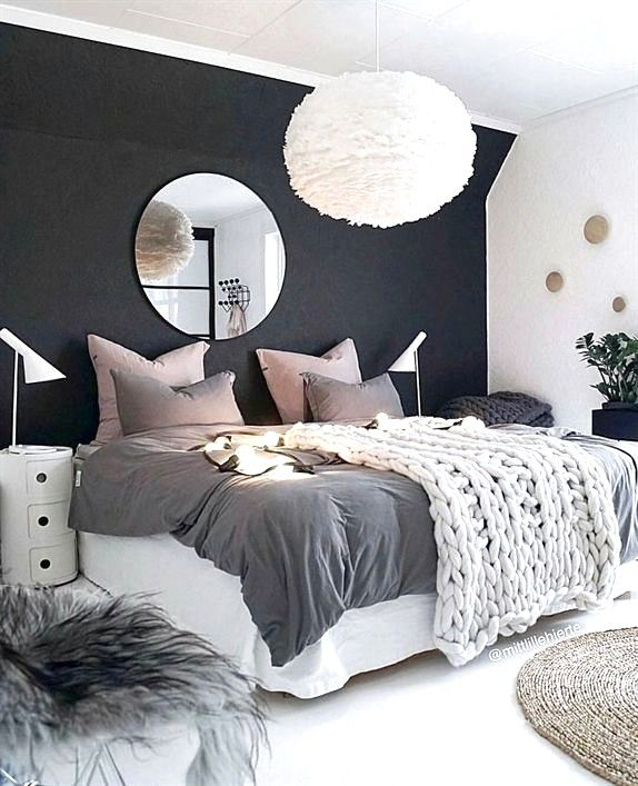 Pin On Room Ideas 2019
