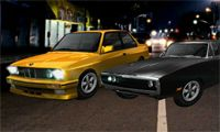 3D Moto Simulator 2 - Jouez gratuitement à des jeux en ligne sur Jeux.fr