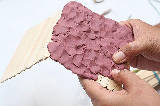 How to Make a Fairy House: 9 steps - wikiHow