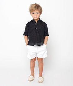 Look niño 12