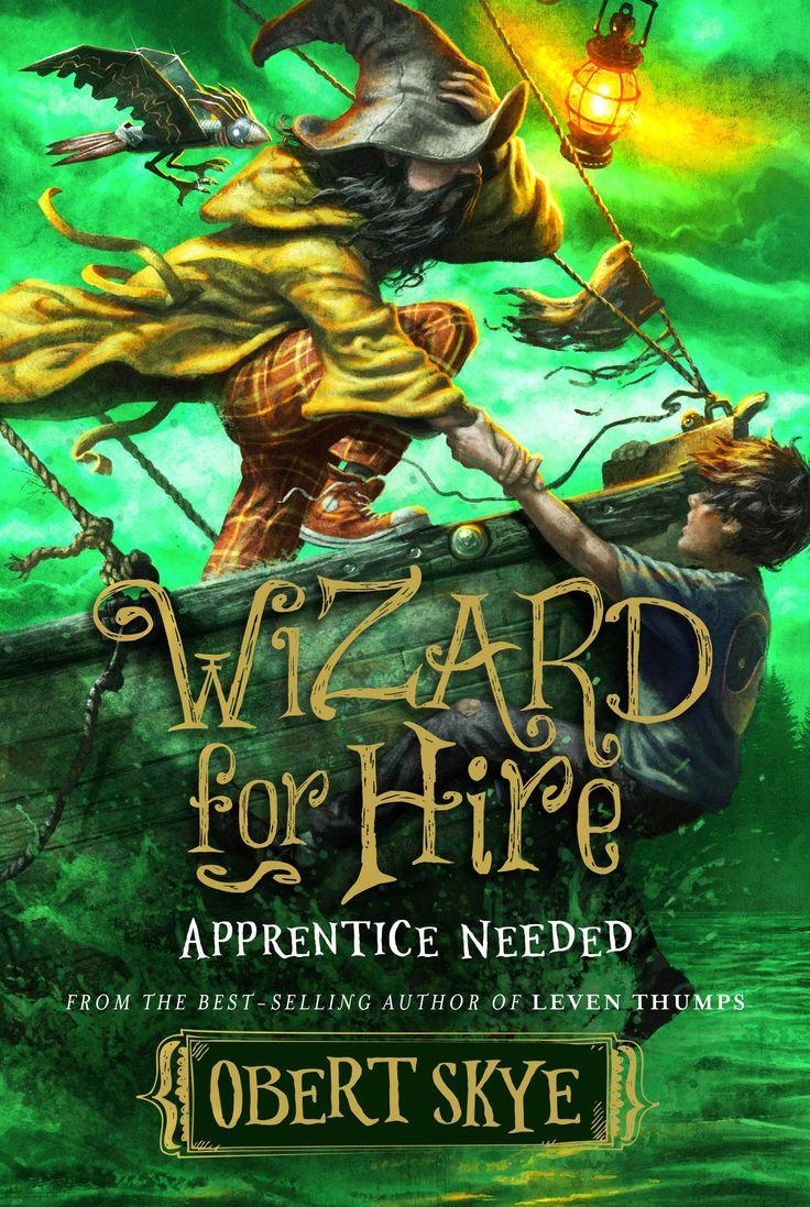 15 magical fantasy books for 5th graders in 2019 fantasy
