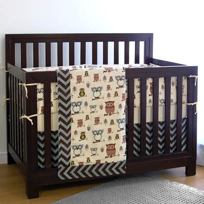 Harry potter crib bedding harry potter baby bedding crib set by suitebaby on etsy harry - Harry potter crib set ...