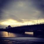 Limfjordsbroen af Marthawagner Statigram – Instagram webviewer#/detail/196230641770422062_25874470