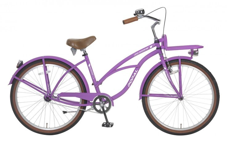 Bicicleta Californian 26