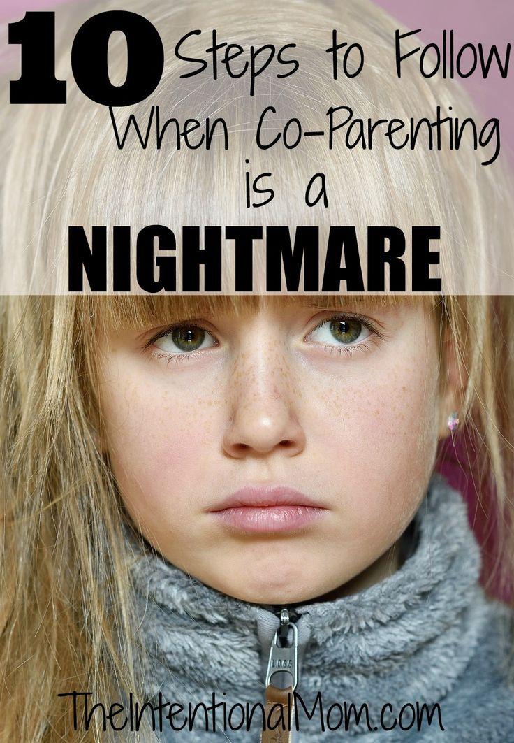 blog liking child love three easy ways raise your childs emotional intelligence