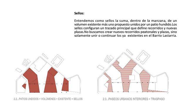 disenoarquitectura.cl-gam-cfa-matriz-sellos