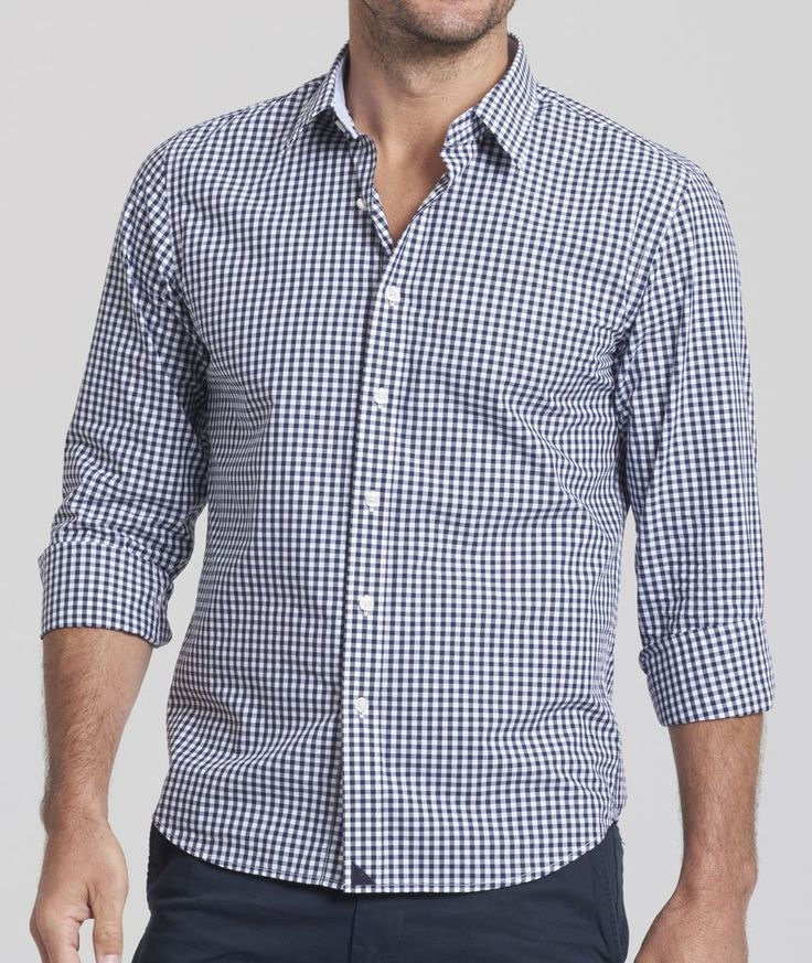 876 best images about gift ideas on pinterest halo for Best untucked shirts for men