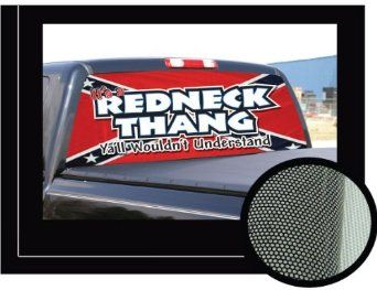 Best Decals Images On Pinterest Truck Stickers Truck Decals - Redneck window stickers for trucks