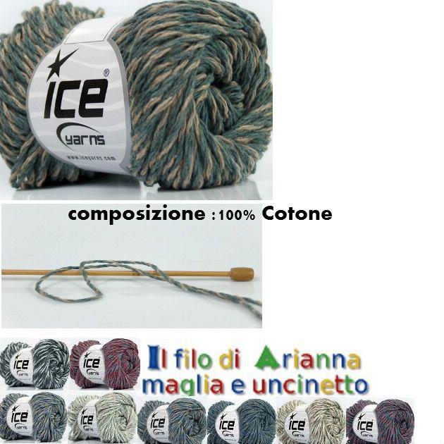 http://ilfilodiarianna.yarnshopping.com/denim-cotton-mouline-cachi-cammello#picture