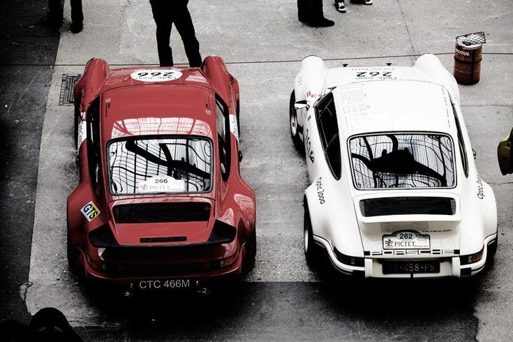 500px / Untitled photo by gotz goppert