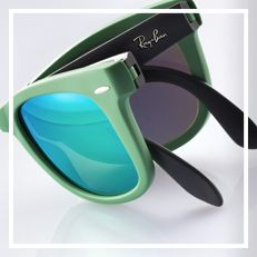 Ray Ban Sunglasses Official Site