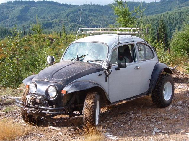 1563 Best Images About Vw Baja On Pinterest Baja Bug Vw