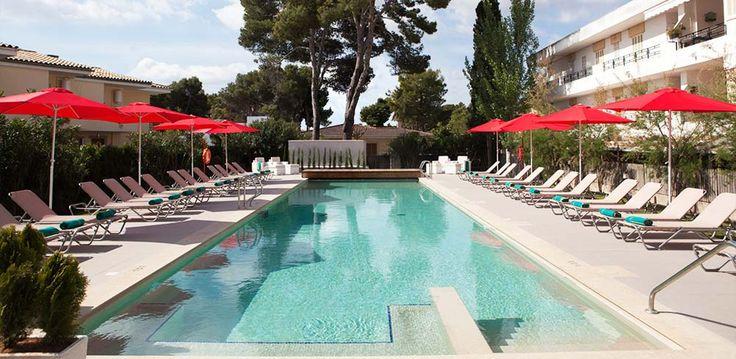 hotel ivory playa fotos spa - Buscar con Google