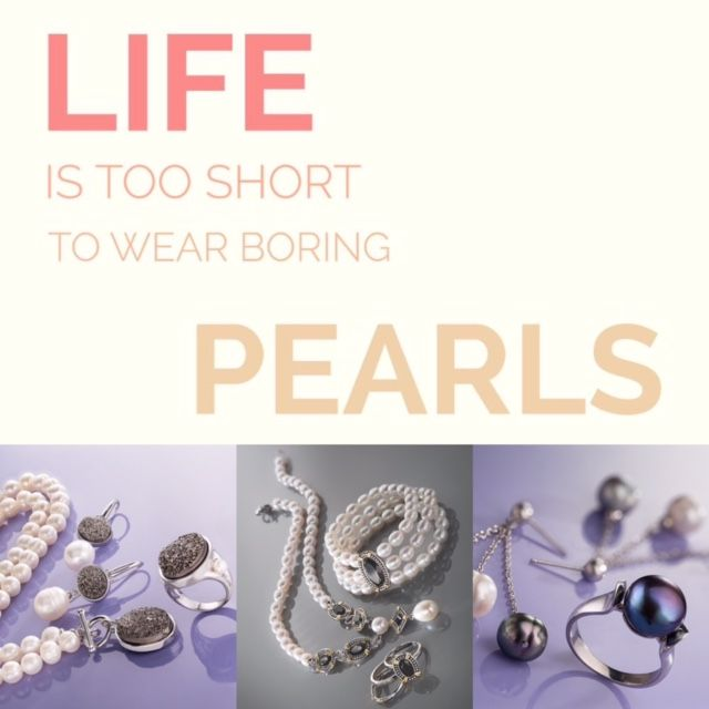"""Our 2nd Annual #Prosecco & #Pearls ~ #Honora Trunk Show #Event is TONIGHT, from 5:00-7:00pm. Join us for a #fabulous evening of #fun, food, bubbly, and a special #shopping experience at Cumberland Diamond Exchange.   There will be a #HonoraFreshwaterPearls #TrunkShow, PRIZES, and 15% off store inventory purchased or added to your """"wish list"""" this evening (some exclusions may apply). https://www.facebook.com/events/1778525369051935/  #ProseccoandPearls #CDE #CumberlandDiamondExchange…"""