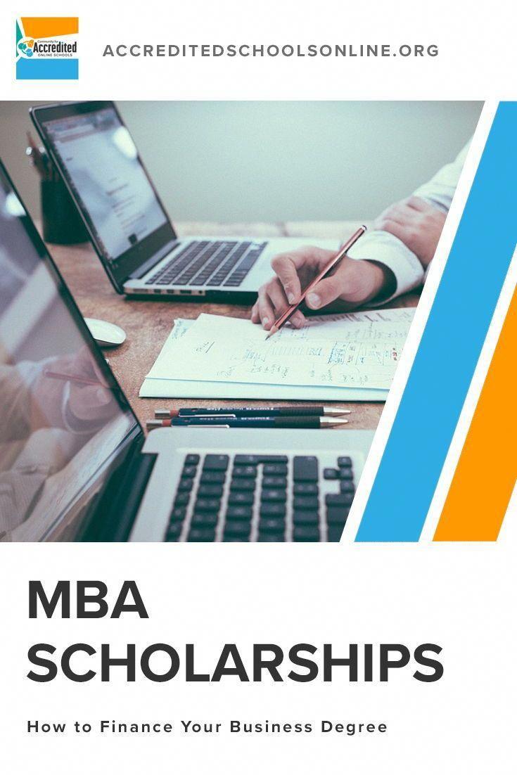 General business degree businessdegreejobs scholarships