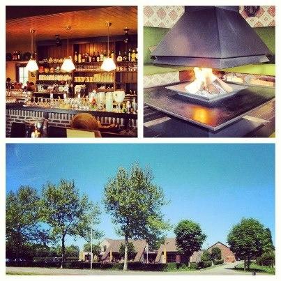 Restaurant De Baeckermat Westdorpe