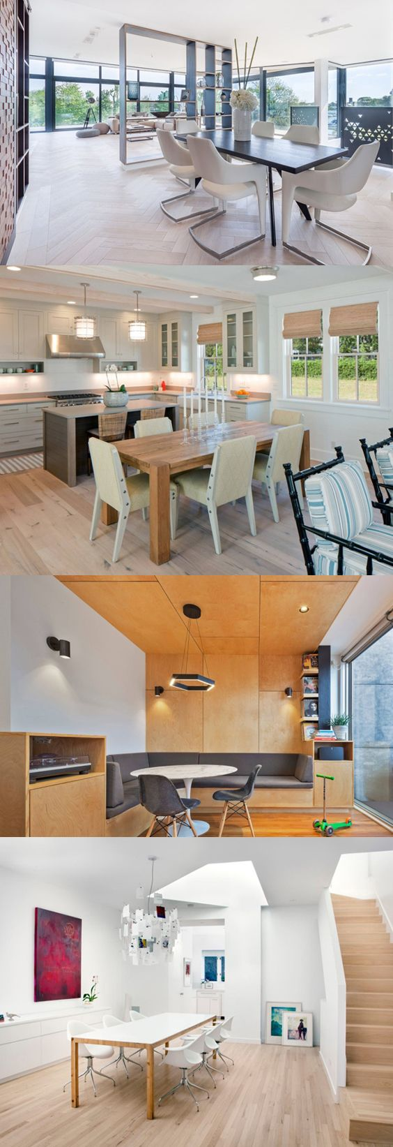 163 best dining rooms images on pinterest dining room design