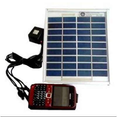 Buy Solar Mobile Charger by undefined, on Paytm, Price: Rs.619?utm_medium=pintrest