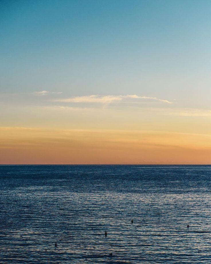 egy kis gits      #mallorca #igersmallorca #ocean #estaes_baleares #igersbalears #loves_balears #skyporn #mallorcaisland #water #sunrise #baleares #sunsetlovers #palmademallorca #palma #mallorcagram #unlimitedmallorca #balearespasoapaso #cloudporn #sunsets #sunsetporn #sand #seaside #total_baleares #mare #illesbalears #sunset_madness #海 #skylovers #waves #loves_baleares