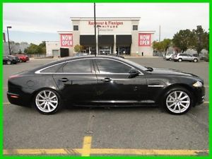 other offer Baymazon   Jaguar : XJ 4dr Sedan XJ8 2008 jaguar xj 8 11 k 1 owner miles offered by mercedes benz dealer incredible  Price: $25881.0   Ends on : 2014-11-10 ...