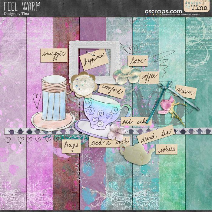 scrapbook | Tumblr