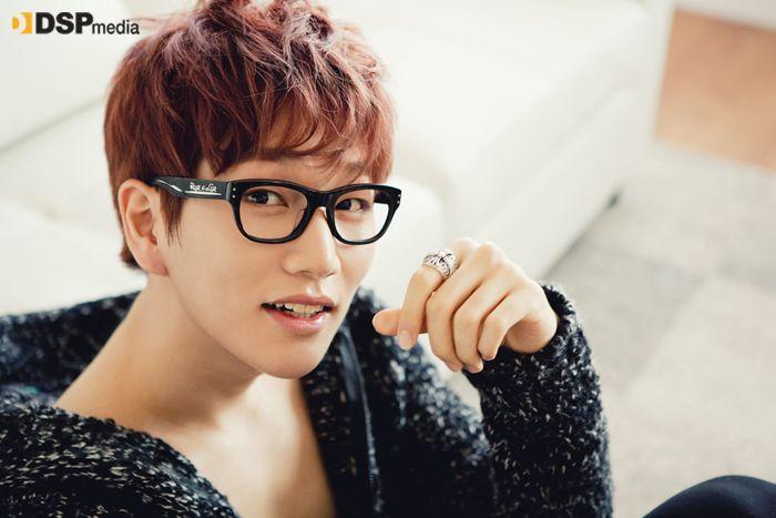 A-Jax 2YMX Sung Min