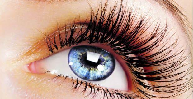 oko, leczenie oczu