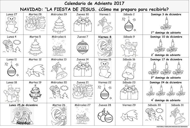 Las mejores 1136 imágenes de Navidad de reyesfernandez en Pinterest ...