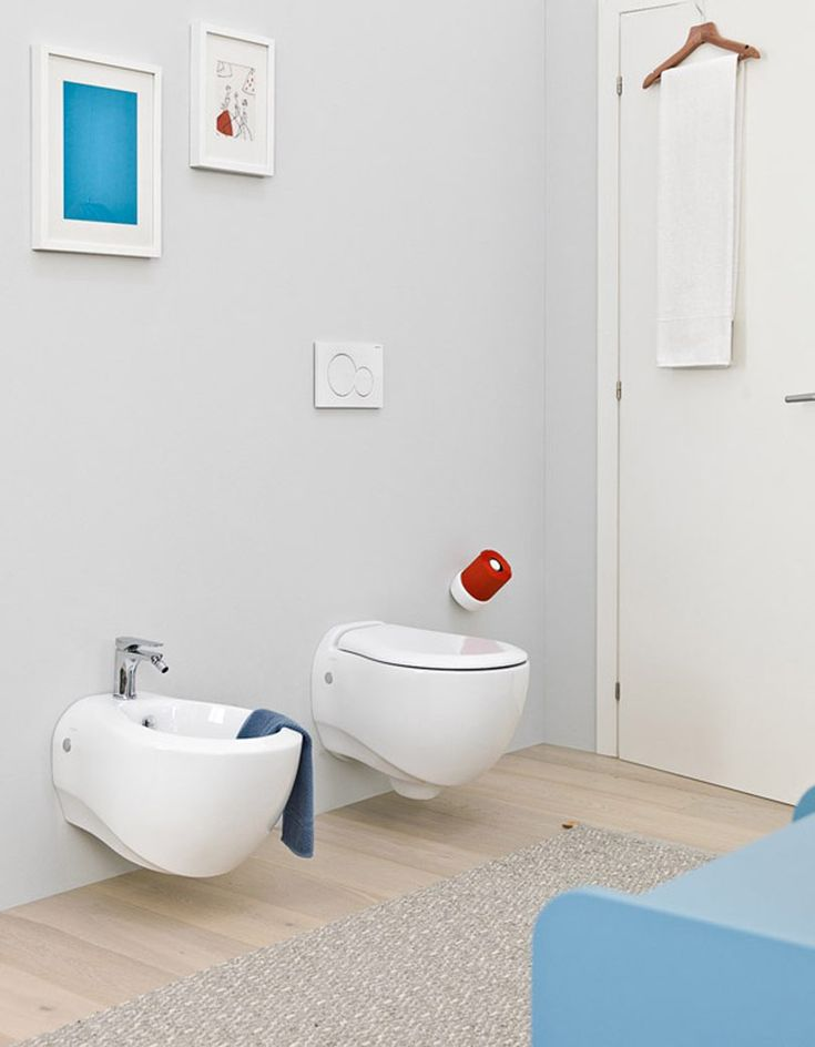 48 best images about sanitari sospesi wall hung sanitary for Sanitari sospesi