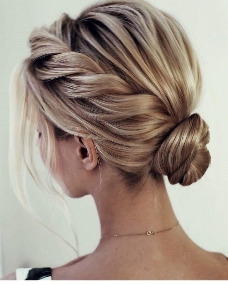 20 Phänomen Frauen Frisuren für 2019