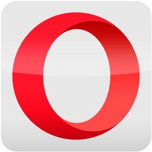 opera mini download for pc latest version 2018