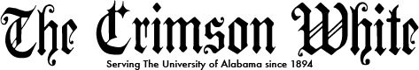 The Crimson White - Student Newspaper http://careers.ua.edu
