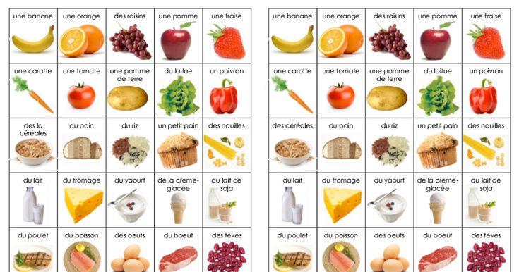 Food Unit Visual Dictionary.pdf