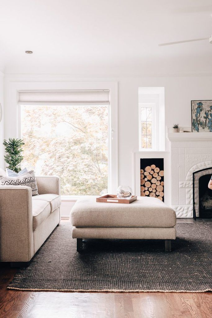 Inexpensive Home Decor Items Our Home Lately Rugs In Living