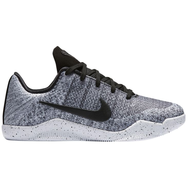 Nike Kobe XI Elite - Boys' Grade School
