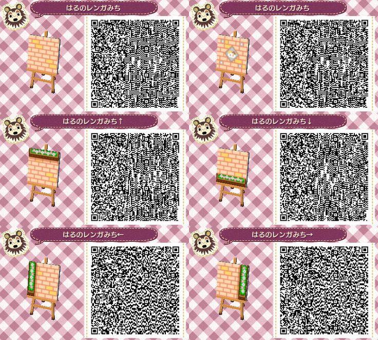 519 Best Animal Crossing New Leaf Images On Pinterest