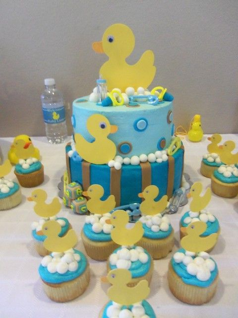 photo 5 of 6 rubber ducky baby shower sip see rubber ducky