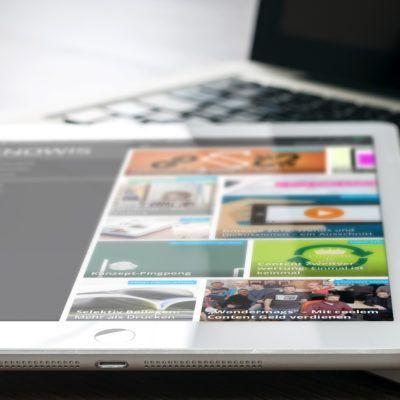 Neue App-Publishing-Plattform: https://www.publishingblog.ch/neue-app-publishing-plattform/