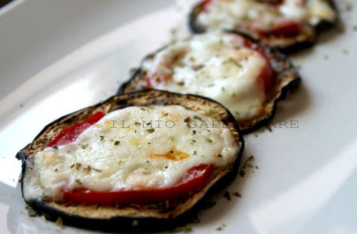 23 best cibo salato images on pinterest buffet for Antipasti ricette italiane