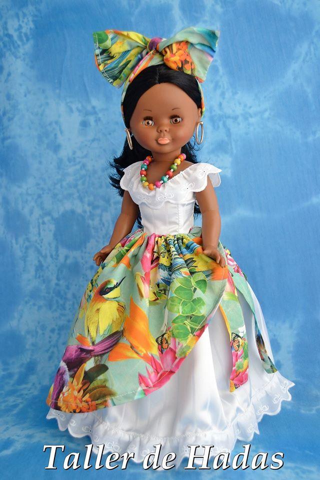 https://www.facebook.com/Taller.de.Zenda/photos/pcb.894255327299159/894255257299166/?type=1. Vestido caribeña.