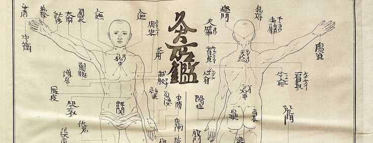 With its roots stretching back to over 6,000 years BCE, Acupuncture is one of the world's oldest medical practices. This practice of inserting fine needles into specific areas of the body to 'stimulate sensory nerves under the skin and in the muscles of the body' is used widely on a global scale to alleviate pain caused by a variety of conditions.