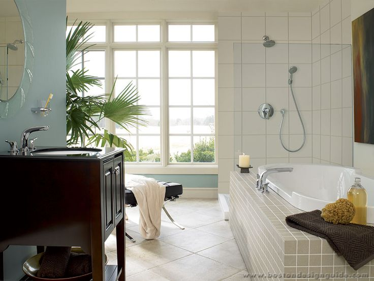 Bathroom Design Centers New 276 Best Bathrooms Images On Pinterest  Bathrooms Master Decorating Inspiration