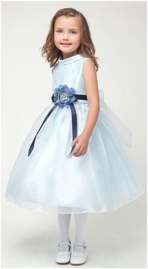 Vestidos de fiesta para  niñas, nenas, meninas - Compra - Venta