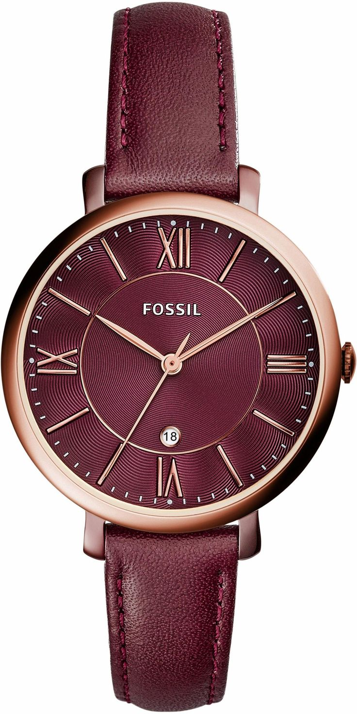 19 Best Uhren Images On Pinterest Fossil Es3862 Original Quarzuhr Jacqueline Es4099 Jetzt Bestellen Unter Https Mode