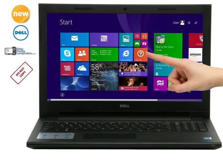 1000 ideas about touch screen laptop on pinterest for Brand windows