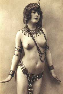 1000+ images about Vintage Erotica on Pinterest | Virginia ...