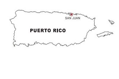465278205231164780 in addition Dibujos further Dia De La Raza in addition Sunset Car Crash furthermore 8866530491519777. on puerto rico dance