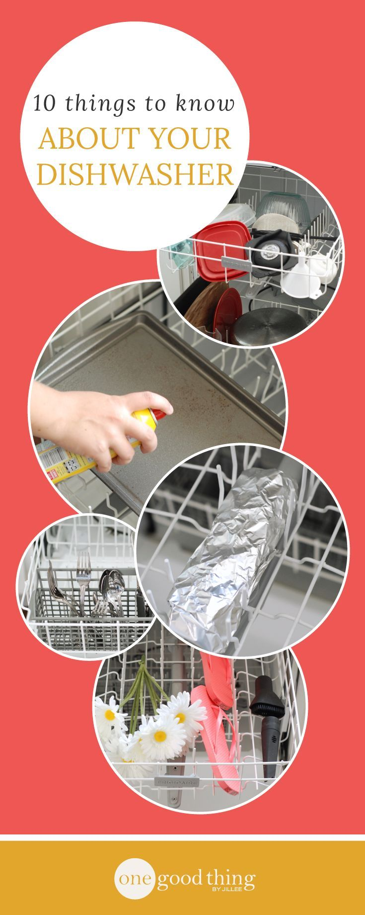 420 Best Frugal Diy Cleaning Images On Pinterest