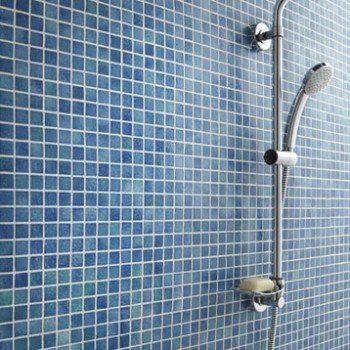 les 23 meilleures images du tableau mosaique salle de bain sur